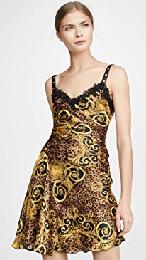 6ab58604548f Versace Jeans Couture