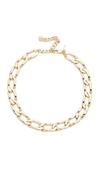 Vanessa Mooney The Lucy Choker Necklace
