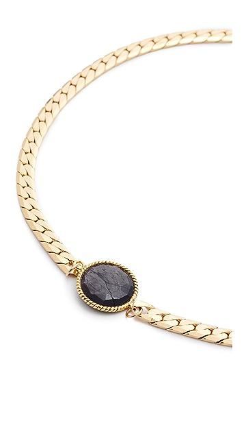 Vanessa Mooney The Chloe Necklace
