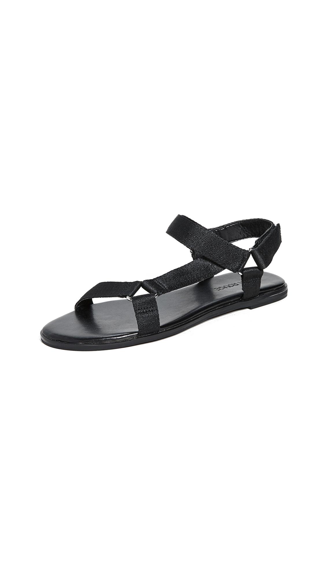 Buy Villa Rouge Skylar Sandals online, shop Villa Rouge