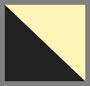 Neon/Black/Lemongrass