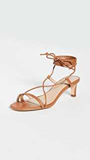 Villa Rouge Dannie Sandals