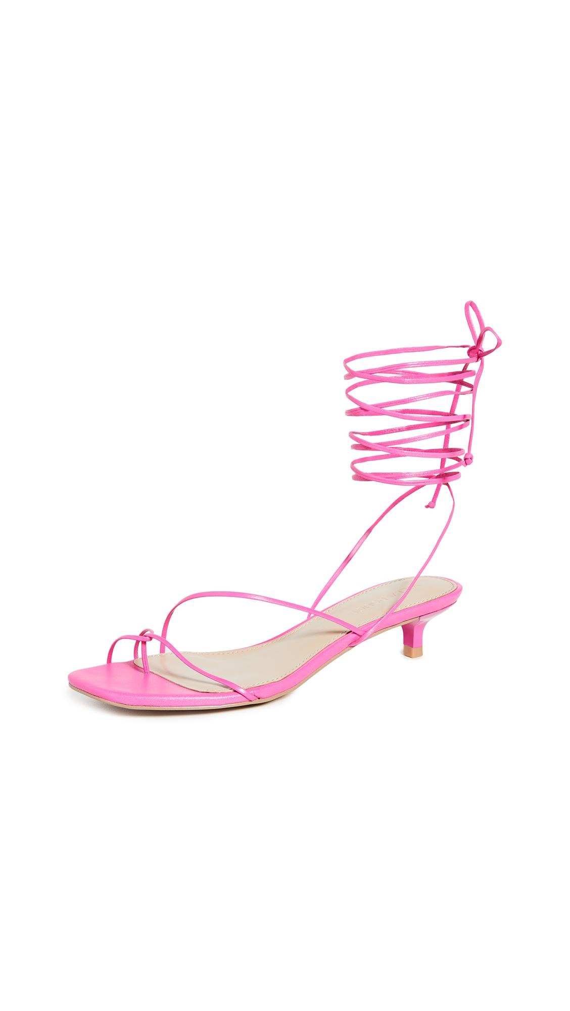 Buy Villa Rouge River Sandals online, shop Villa Rouge
