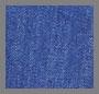 Lapsin Blue