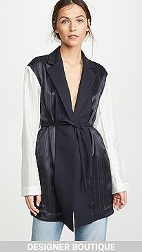 39deed86576 Victoria Victoria Beckham Clothing