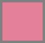 棉花糖粉色