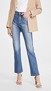 Victoria Victoria Beckham Midtown Jeans