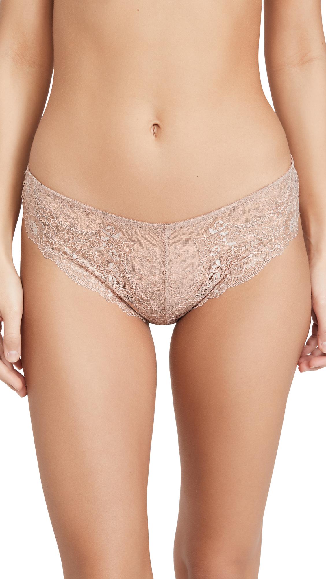 Buy Wacoal online - photo of Wacoal Bikini Panties