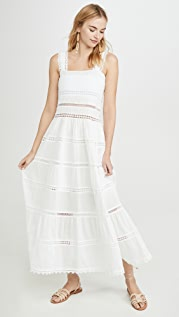 Waimari Платье Kate