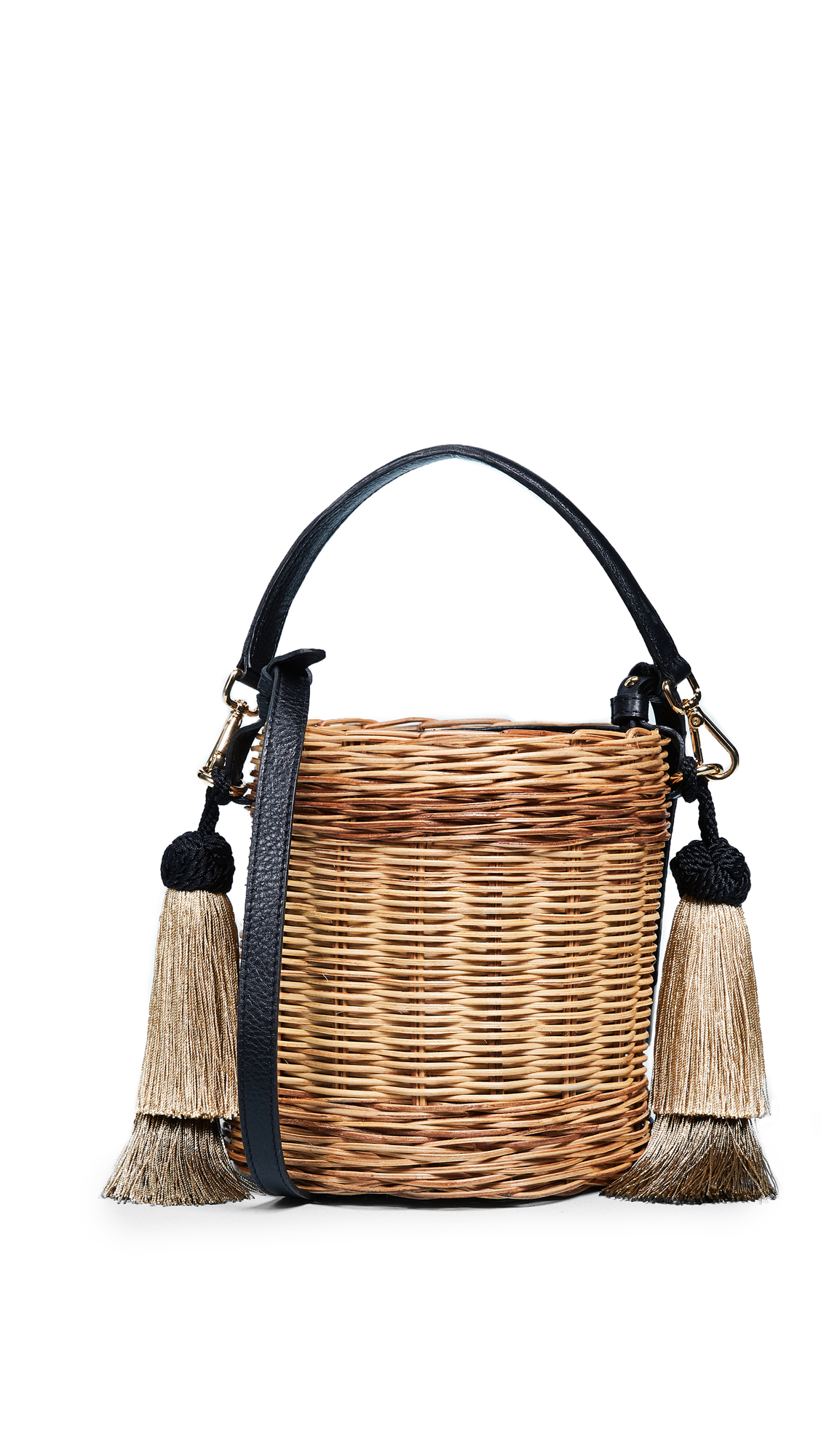 woven-bags-and-accessories-2018-bucket4