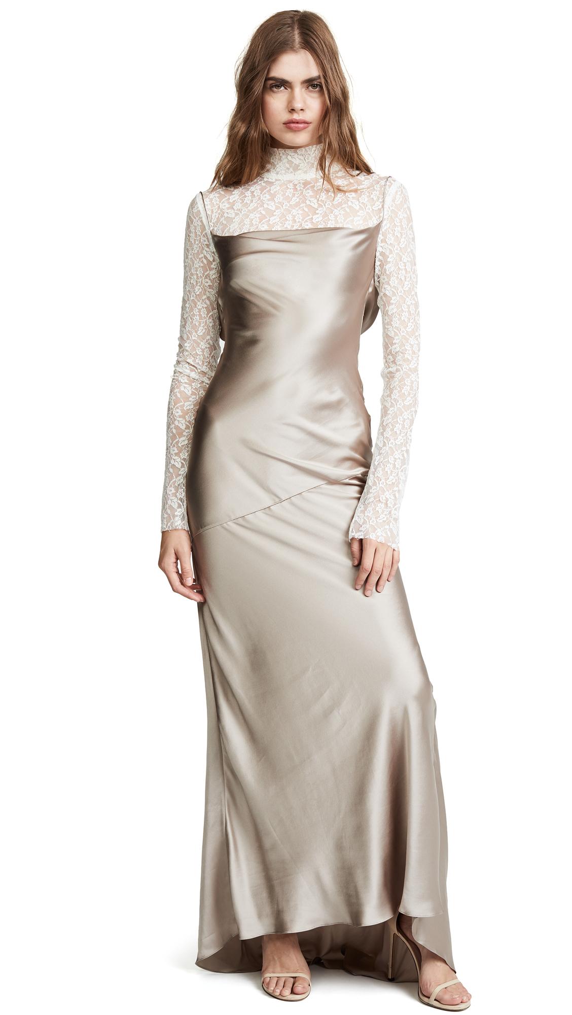 Walk of Shame Two Piece Dress