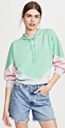 Wrangler '90s Sweatshirt