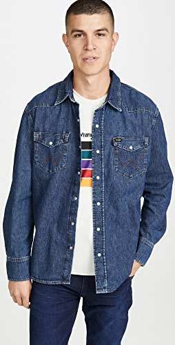 Mens Sale Fashion For Men, Clothing On Sale ØSTDANE  EAST DANE