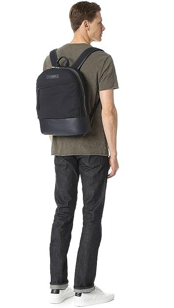 WANT LES ESSENTIELS Kastrup Backpack