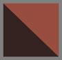 Multi Brown/Redwood