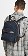 WANT Les Essentiels Leon Backpack