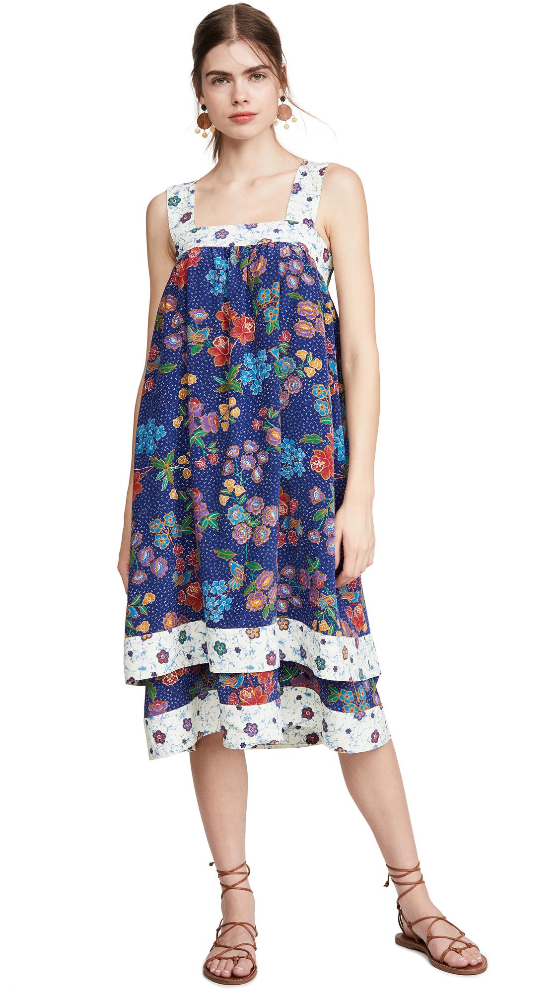 Buy Warm Margaritaville Dress online beautiful Warm Clothing, Dresses