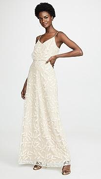 85e5c61706d WAYF Dresses