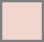 розовая короткая шерсть