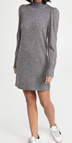 Chic Sweater Dresses Shopbop