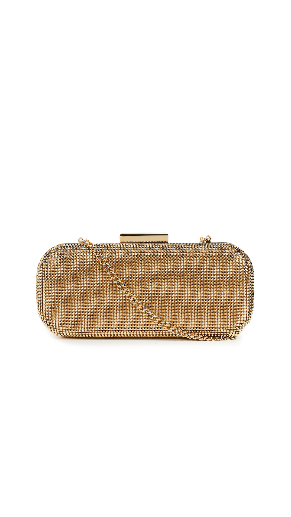 CAIRO MINAUDIERE from Shopbop