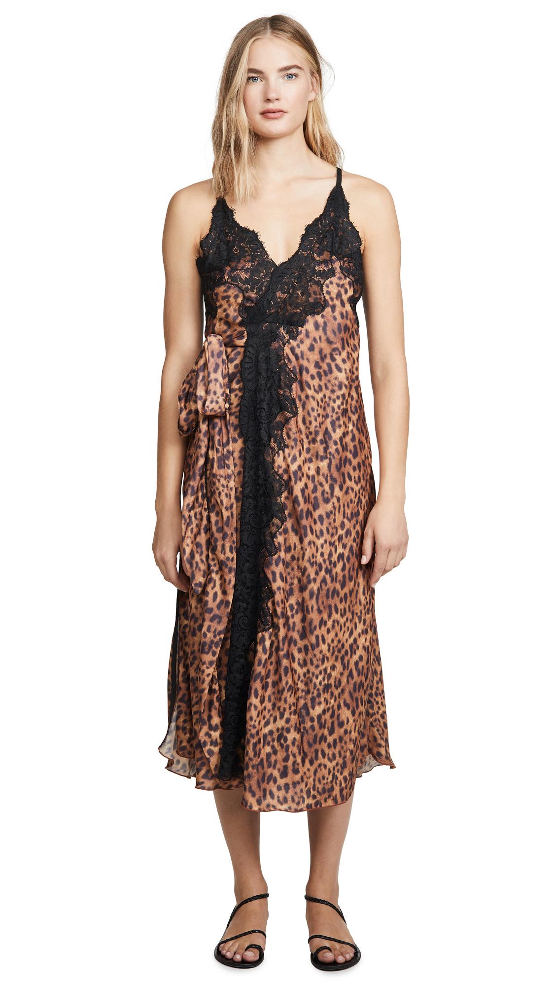 Buy We Are HAH online - photo of We Are HAH Dancing Queen Dress