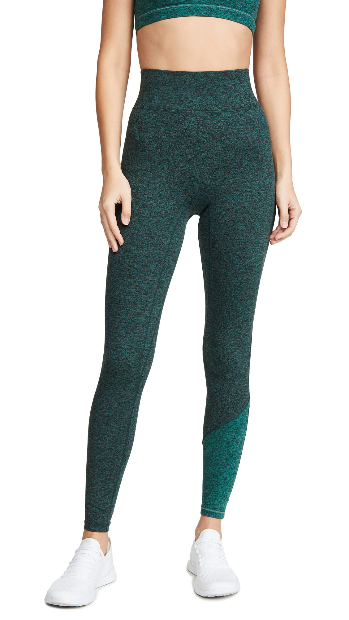 Buy We Over Me online - photo of We Over Me Inversion Leggings