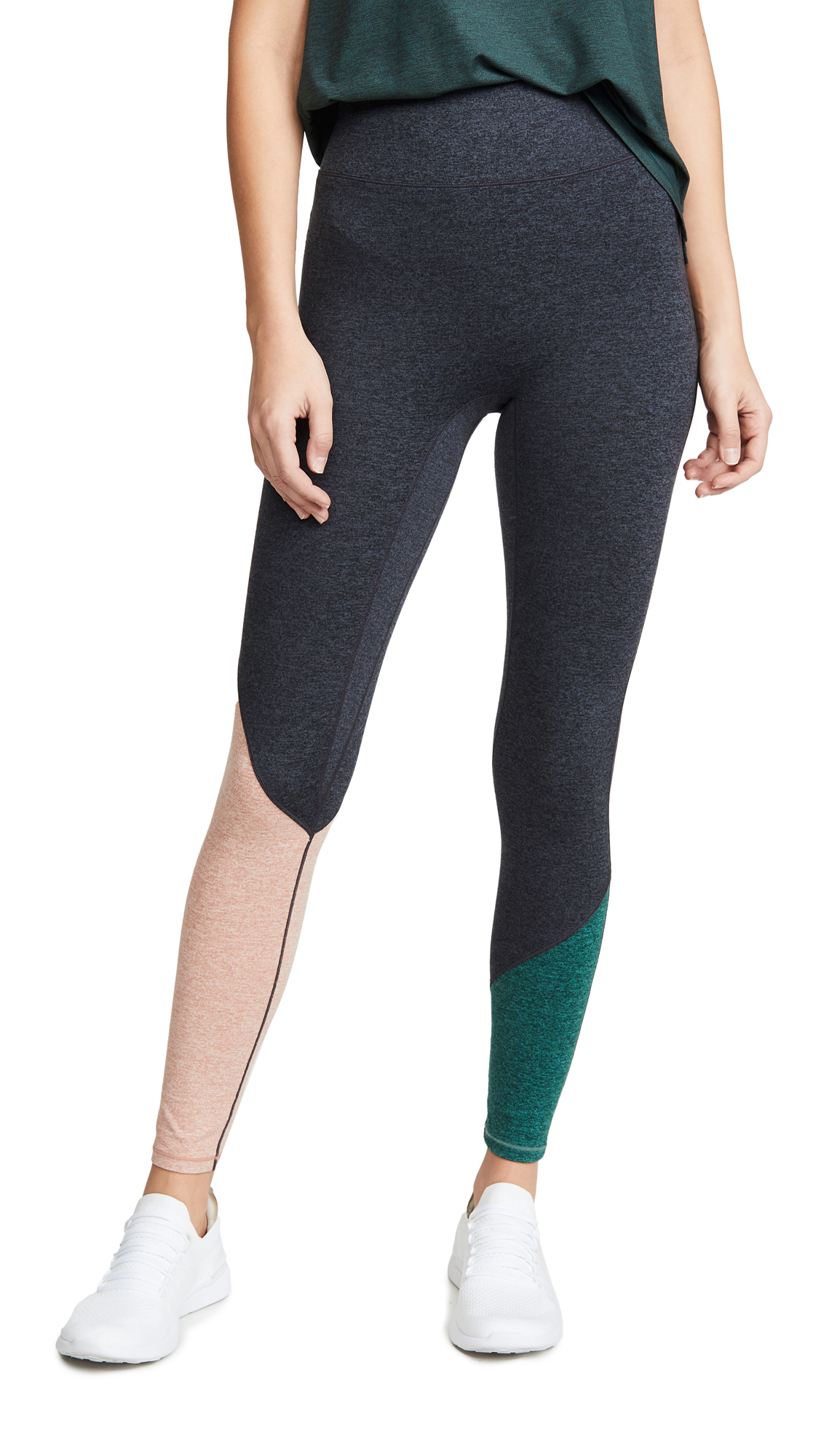 Buy We Over Me online - photo of We Over Me Synergy Leggings