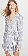 WeWoreWhat Blanca Dress