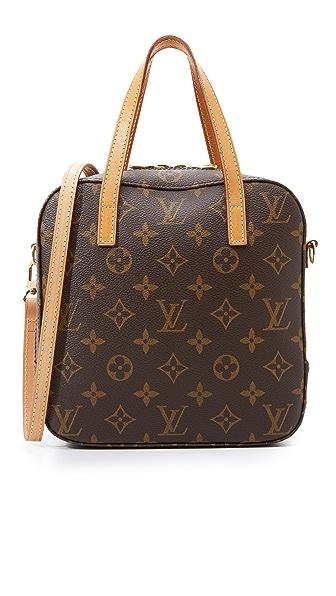 Коллекция сумок от Louis Vuitton сезон 2017