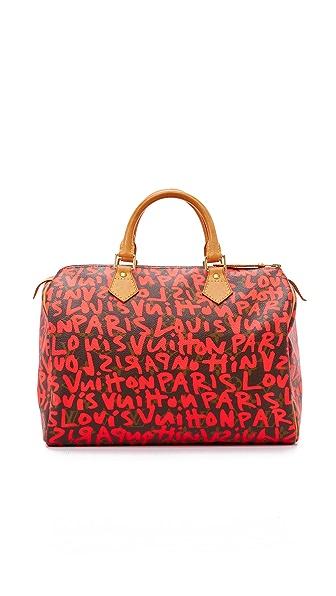 Спасибо за покупку сумки луи витон