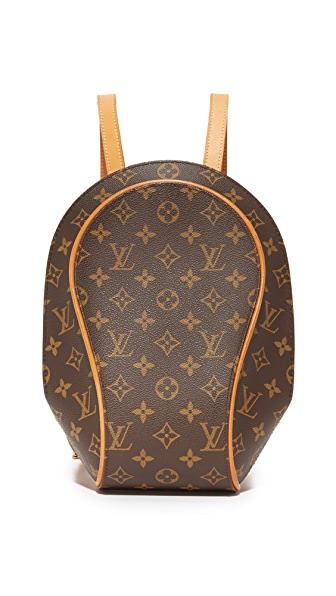 What Goes Around Comes Around Louis Vuitton Backpack (Previously Owned)