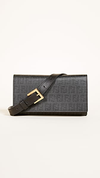 What Goes Around Comes Around Fendi Belt Bag (Previously Owned)