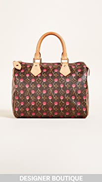 Women S Designer Satchels Shopbop