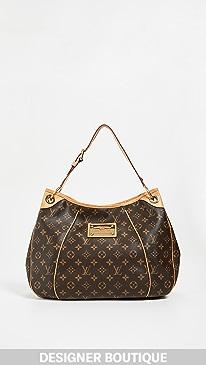 Louis Vuitton Shopbop