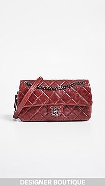 545f070a928 Chanel Mini Barrel Bag.  3