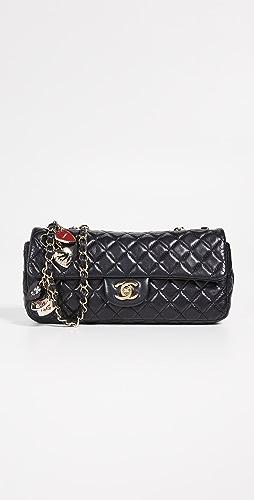 5b962d9790b5 Chanel Valentine 10
