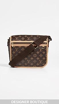 Women S Louis Vuitton Bags Shopbop
