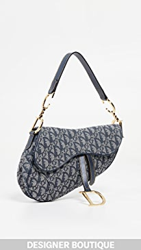 be22f58a156a What Goes Around Comes Around Shoulder Bags