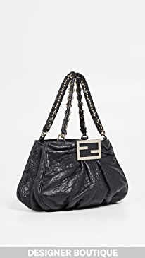 958c8e5cc496 What Goes Around Comes Around Bags | SHOPBOP
