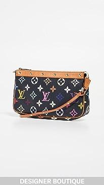 375e0872826a What Goes Around Comes Around Bags   SHOPBOP