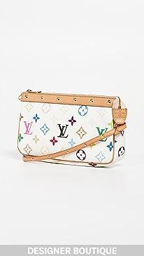 35494d1e1336 Louis Vuitton Murakami Cherry Pochette Bag.  895.00  895.00  895.00. 11409  like it. SOLD