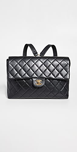 5b4a6d4fd758 What Goes Around Comes Around Bags | SHOPBOP