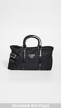 3ea10e99d211 Latest fashion handbags   purses