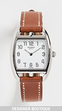 524c14ce6d6ed Shop Women's Designer Watches Online