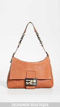 8e963ce9594 Bags | SHOPBOP