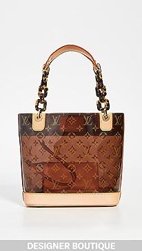 f800ff9cda35 Latest fashion handbags & purses