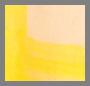 Yellow/Sand