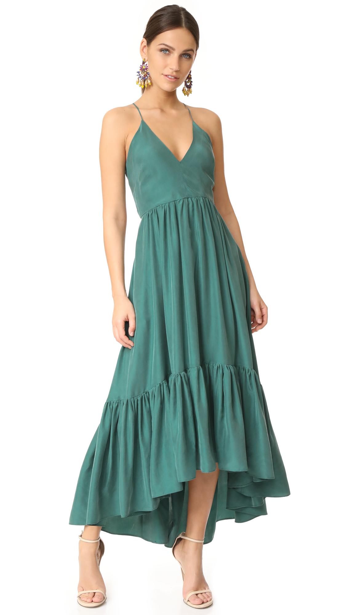 Whit Greer Dress | SHOPBOP