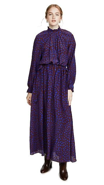 Whit Maude Dress